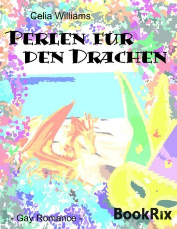 celia-williams-perlen-fuer-den-drachen