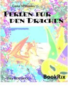 celia-williams-perlen-fuer-den-drachen - Page 2