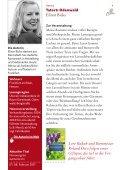 Lesungen und Veranstaltungen - Seite 4
