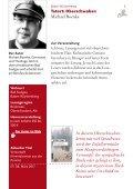 Lesungen und Veranstaltungen - Seite 5