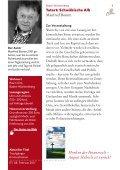 Lesungen und Veranstaltungen - Seite 6