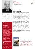 Lesungen und Veranstaltungen - Seite 7