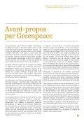Risques environnementaux des pesticides néonicotinoïdes - Page 3