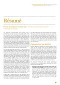 Risques environnementaux des pesticides néonicotinoïdes - Page 5