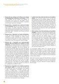 Risques environnementaux des pesticides néonicotinoïdes - Page 6