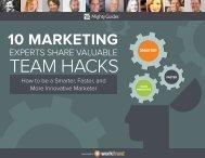 Team Hacks