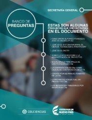 1 www.colciencias.gov.co