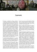 ARTE URBANO - Page 3