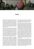 ARTE URBANO - Page 5
