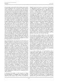 ARTE URBANO - Page 6