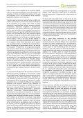 ARTE URBANO - Page 7
