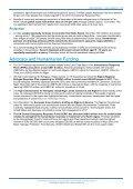 Humanitarian Needs - Page 2