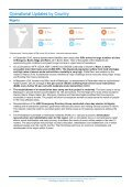 Humanitarian Needs - Page 3