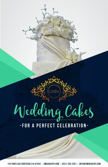Wedding_Cakes_Booklet