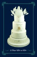 Wedding_Cakes_Booklet - Page 2