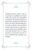 Wedding_Cakes_Booklet - Page 3