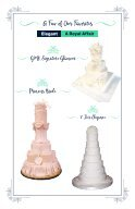 Wedding_Cakes_Booklet - Page 6