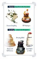 Wedding_Cakes_Booklet - Page 7