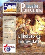 Nuestra Parroquia 199