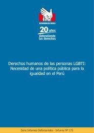Informe-175-Derechos-humanos-de-personas-LGBTI