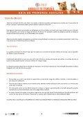 PRIMEROS AUXILIOS - Page 3