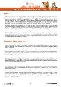 PRIMEROS AUXILIOS - Page 6