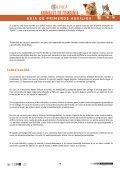 PRIMEROS AUXILIOS - Page 7