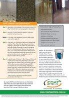 iCOAT Polishing - Page 2