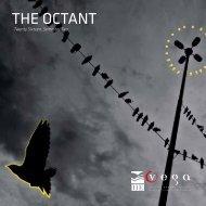 Vega Octant | Semester 2 2016