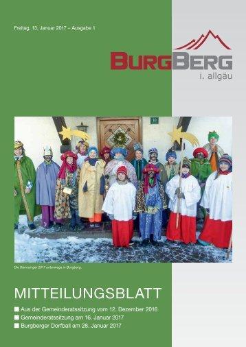 16553200_Burgberg_2017_Nr_01_Internet