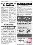 BUGLE 13-01-2017 - Page 5