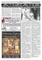 BUGLE 13-01-2017 - Page 6