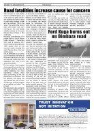 BUGLE 13-01-2017 - Page 7