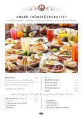 Speisekarte Dolce Vita - Page 4