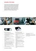 Tankstellensicherheit. Mit Brief und Siegel. - Seite 7