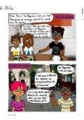 LE TOFU TE PARLE - Page 7
