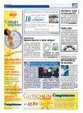 NEU - Ihr Einkauf | online - Seite 3