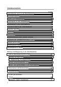 AltenAkademie - Page 4