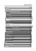 AltenAkademie - Page 5