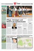 Torpedos T-nG Franz Posch & seine Innbrüggler - Tiroler Bauernbund - Page 4
