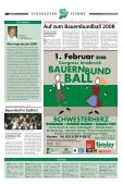 Torpedos T-nG Franz Posch & seine Innbrüggler - Tiroler Bauernbund - Page 5