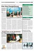Torpedos T-nG Franz Posch & seine Innbrüggler - Tiroler Bauernbund - Page 6