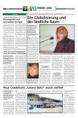 Torpedos T-nG Franz Posch & seine Innbrüggler - Tiroler Bauernbund - Page 7