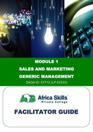 Facilitators Guide Cathy