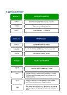Facilitators Guide Cathy - Page 3