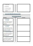 Facilitators Guide Cathy - Page 7