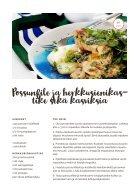 Makuviikko Reseptivihko 3 PERHE PE - Page 4