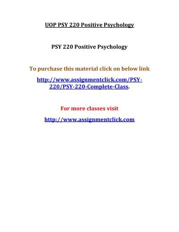psychology scenarios Practice scenarios for ap psych unit 1 test schools of thought and research methods study  cognitive psychology focuses only on observable behavior, while.