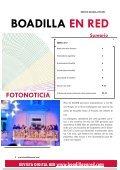 REVISTA BER ENERO 2017 - Page 3