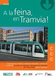 Guia tramvia - Istas - CCOO